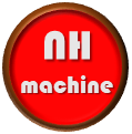 NH Machine